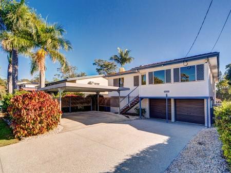 5 Coolgardie Street, Sunnybank Hills, QLD 4109