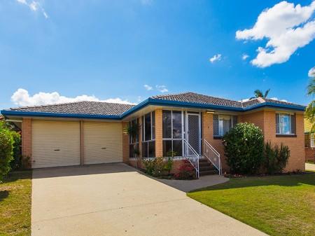 7 Mesquite Street, Sunnybank Hills, QLD 4109