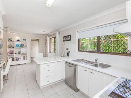4 Merriwa St, Sunnybank Hills, QLD 4109