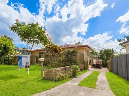 23 Tarling Street, Sunnybank Hills, QLD 4109