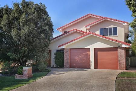 3 Avonlea Place, Eight Mile Plains, QLD 4113