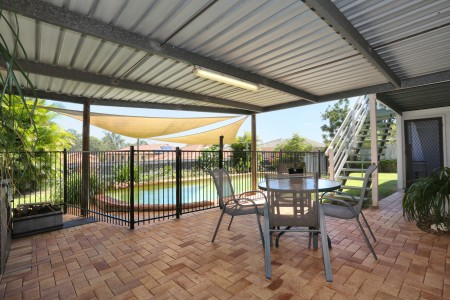 53 Ervatamia Street, Runcorn, QLD 4113