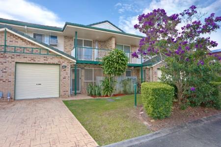 19/9 Premworth Place, Runcorn, QLD 4113