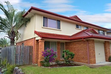 37/77 Nursery Avenue, Runcorn, QLD 4113