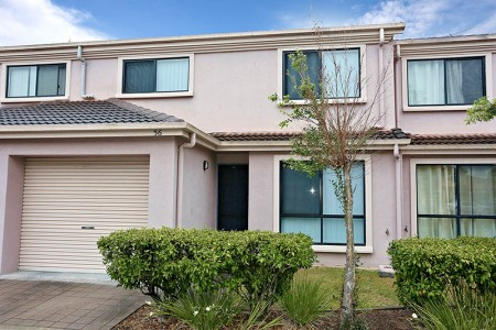 56/40 Glenefer Street, Runcorn, QLD 4113