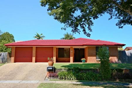 17 Honeybrook Street, Runcorn, QLD 4113