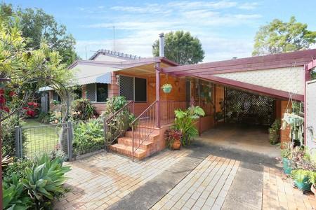 7 Gundooee Street, Sunnybank, QLD 4109