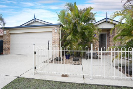 20 Oakview Street, Parkinson, QLD 4115