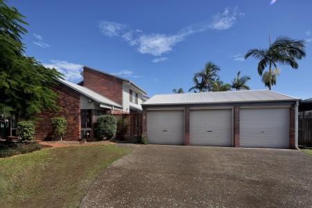 4 Bolinda Street, Eight Mile Plains, QLD 4113