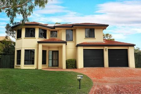 39 Diamond Place, Runcorn, QLD 4113