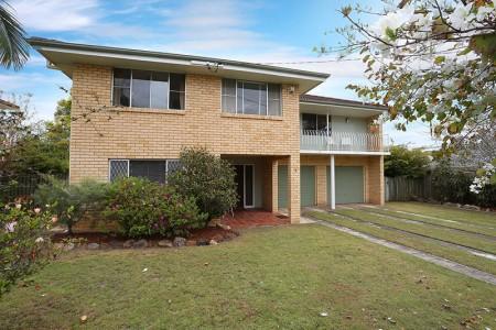 3 Werona Street, Sunnybank, QLD 4109