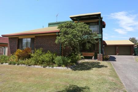 14 Merriwa Street, Sunnybank Hills, QLD 4109