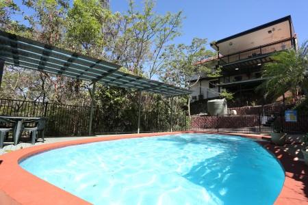 11 Prenzler Street, Upper Mount Gravatt, QLD 4122