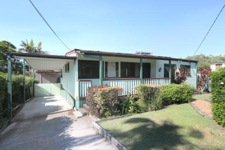 3 Hinton Street, Runcorn, QLD 4113