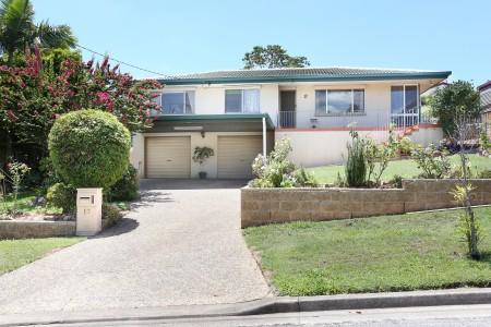 17 Corishun Street, Sunnybank, QLD 4109