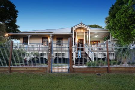 72 Maud Street, Sunnybank, QLD 4109
