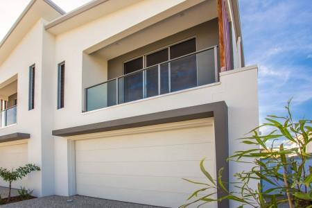 33 Parr Street, Biggera Waters, QLD 4216