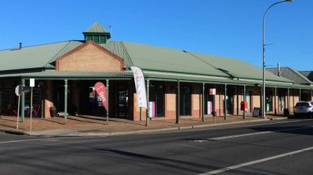 7/256 Argyle Street, Moss Vale, NSW 2577