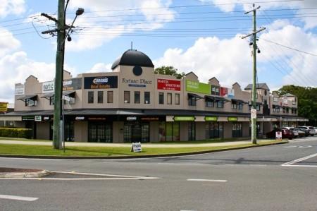 5/2 East Fortune Street, Coomera, QLD 4209