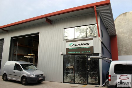 3/26 Nestor Drive, Meadowbrook, QLD 4131