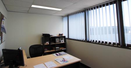 Suite 1.01/303 Coronation Drive, Milton, QLD 4064