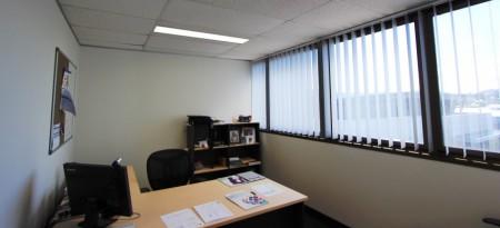 Suite 1.02/303 Coronation Drive, Milton, QLD 4064