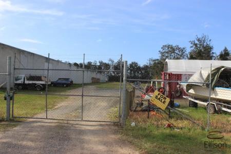 24 Ellerslie Road, Meadowbrook, QLD 4131