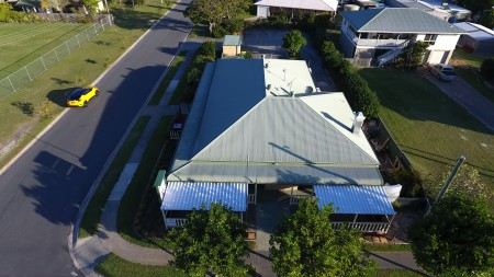 2/1154 Pimpama Jacobs-Well Road, Jacobs Well, QLD 4208