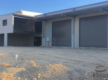 6 Siltstone Place, Berrinba, QLD 4117