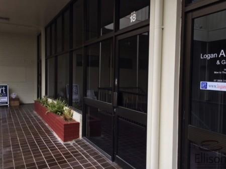 18/2 Grevillea Street, Tanah Merah, QLD 4128