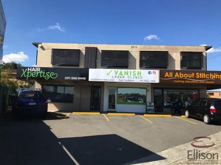 6/2812 Logan Road, Underwood, QLD 4119