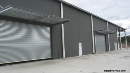 91 Darlington Drive, Yatala, QLD 4207