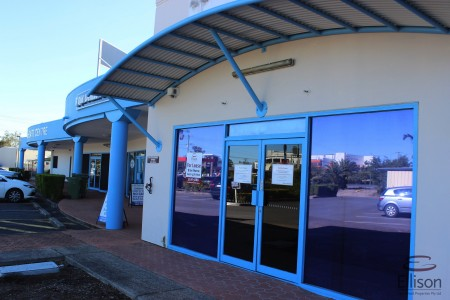 8/11 Logandowns Drive, Meadowbrook, QLD 4131