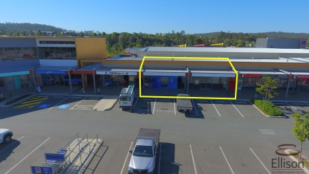 LOT 2 Coomera Grand Drive, Upper Coomera, QLD 4209