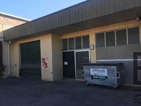 3/3 Timms Court, Woodridge, QLD 4114