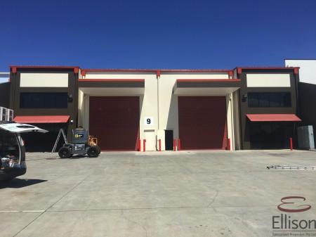 7-9 Ellerslie Road, Meadowbrook, QLD 4131