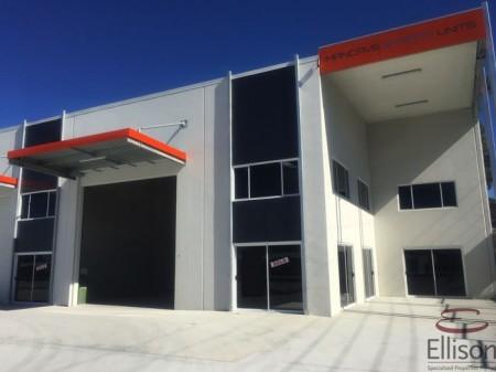 1/25 Industrial Aveune, Molendinar, QLD 4214