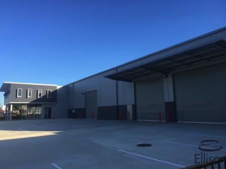2 Siltstone Place, Berrinba, QLD 4117