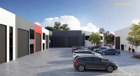 32/27 Motorway Circuit, Ormeau, QLD 4208