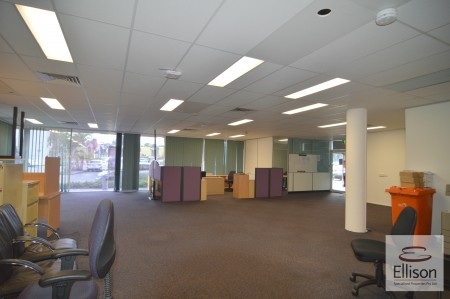 UNIT 14B/C 10 Old Chatswood Road, Daisy Hill, QLD 4127