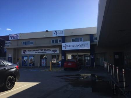 2A/16-18 Beenleigh-Redland Bay Road, Loganholme, QLD 4129