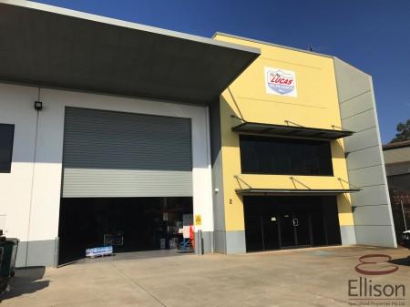 2/5-7 Meakin Road, Meadowbrook, QLD 4131