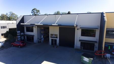41-43 Nealdon Drive, Meadowbrook, QLD 4131
