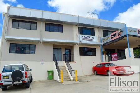 12/38 Computer Road, Yatala, QLD 4207