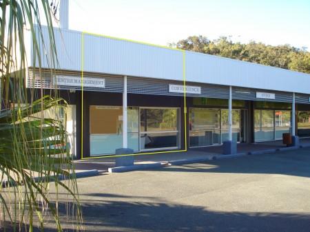 1A/39 Mirambeena Drive, Pimpama, QLD 4209