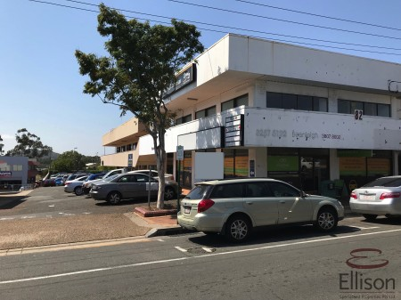 82 City Road, Beenleigh, QLD 4207