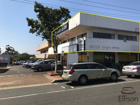 10/82 City Road, Beenleigh, QLD 4207