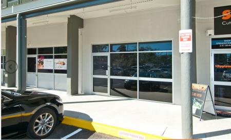 G4/ 3-15 Dennis Road, Springwood, QLD 4127