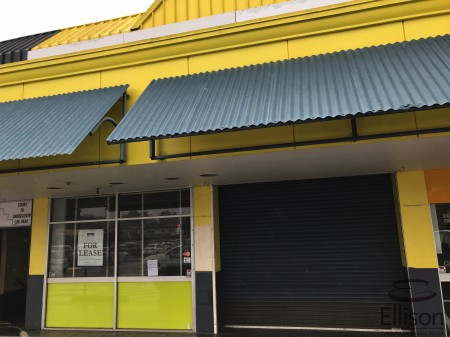 58/2 Wembley Road, Logan Central, QLD 4114