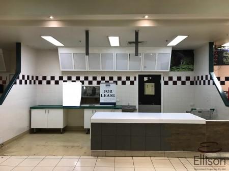 94/2 Wembley Road, Logan Central, QLD 4114